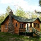 Pine_Hill_Cabin_ext2