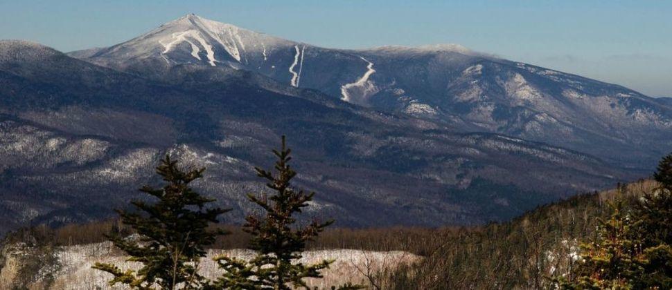 Adirondack Vacation Rentals Whiteface Mountain